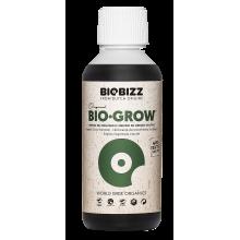 BioBizz BIOGROW 250ml, organiczny, uniwersalny nawóz