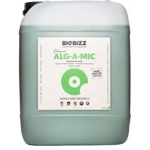 BioBizz ALG-A-MIC 10L, rewitalizacja roślin