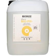 BioBizz pH Minus 10L