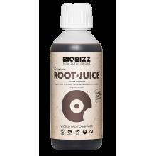 BioBizz ROOT JUICE 250ml, stymulator korzeni