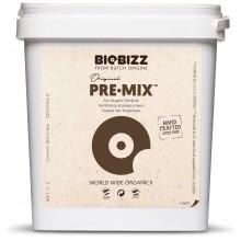 BioBizz PREMIX 5L