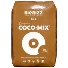 Substrat kokosowy BioBizz Coco-Mix 50L