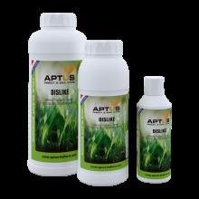 Aptus Holland Dislike 500ml, preparat ochronny na owady