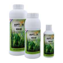 Aptus Holland Dislike 500ml