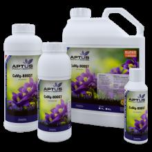 Aptus Holland CaMg Boost 500ml, dodatkowy magnez i wapń