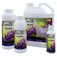 Aptus Holland CaMg Boost 500ml