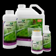 Aptus Holland Enzym+ 100ml, stymulator podłoża