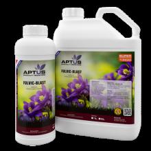 Aptus Holland Fulvic Blast 1L, stymulator wspomagający rośliny