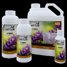 Aptus Holland K-Boost 50ml, stymulator kwitnienia