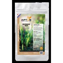 Aptus Holland Micromix Drip 100g, organiczny stymulator podłoża
