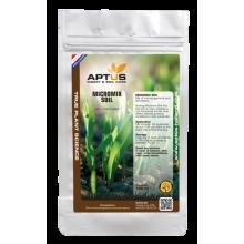 Aptus Holland Micromix Soil 100g, organiczny stymulator podłoża