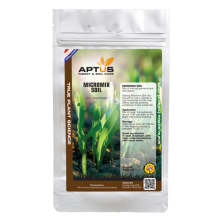 Aptus Holland Micromix Soil 100g
