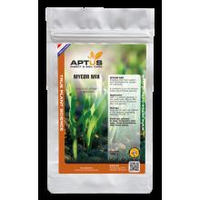 Aptus Holland Mycor Mix 100g, stymulator korzeni, mikoryza