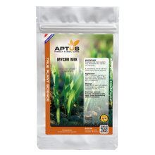 Aptus Holland Mycor Mix 100g