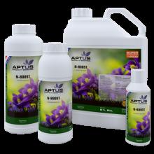 Aptus Holland N-Boost 1L, organiczny stymulator wzrostu