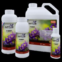 Aptus Holland P-Boost 50ml, stymulator kwitnienia