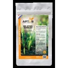Aptus Holland Soil Attack 100g, organiczny preparat ochronny na owady