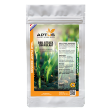 Aptus Holland Soil Attack 100g