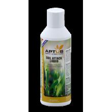 Aptus Holland Soil Attack 100ml, organiczny preparat ochronny na owady
