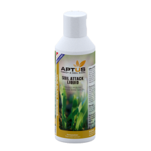 Aptus Holland Soil Attack 100ml