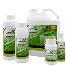 Aptus Holland Startbooster 500ml, stymulator korzeni i wzrostu roślin