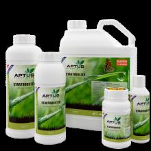 Aptus Holland Startbooster 1L, stymulator korzeni i wzrostu roślin