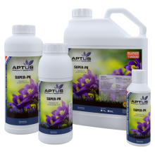 Aptus Holland Super PK 20-25 250ml