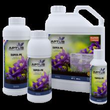 Aptus Holland Super PK 20-25 1L, dodatkowy nawóz na kwitnienie