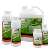 Aptus Holland Topbooster 1L