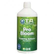 Terra Aquatica Pro Bloom 250ml, stymulator kwitnienia