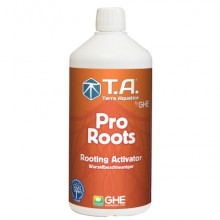 Terra Aquatica Pro Roots 500ml