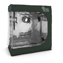 Growbox RoyalRoom Classic C80SM 80x50x90cm, namiot do uprawy