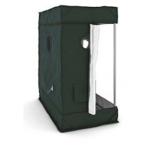 Growbox RoyalRoom Classic C80SM 80x50x90cm