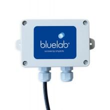 BlueLab External Lockout Alarm Box