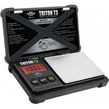MyWeigh Triton T3 electronic scale