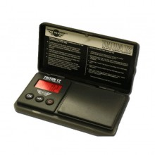 MyWeigh Triton T2 electronic scale