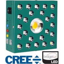 Lampa LED PhytoLED Linfa Cree 100 FULL CYCLE, 100W