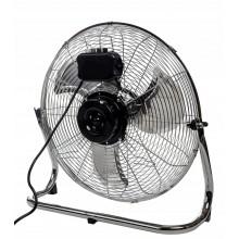 Mixing fan Floor Fan 130W, fi52cm