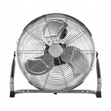 Circulation Fan 80W, 48x52x17.5 cm