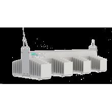LED SANLight Q4W 150W