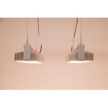 Lampa LED SANLight Q4W 150W, wzrost + kwitnienie