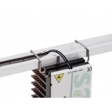 SANLight mocowanie lampy do szyny