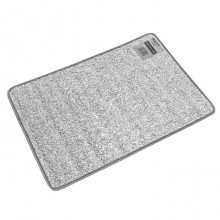 ROOT!T Medium Insulated Mat, 400x600mm