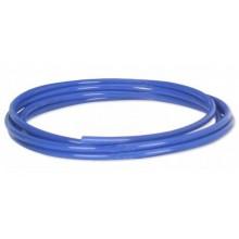 GrowMax wąż do osmozy, niebieski, 1/4'' 10m