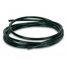 GrowMax wąż do osmozy, czarny, 1/4'' 10m
