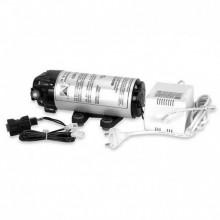 GrowMax pompa wody do osmozy, podwyższająca ciśnienie
