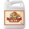 Advanced Nutrients B-52 - 4L