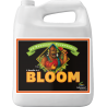 Advanced Nutrients BLOOM (pH Perfect) 4L, nawóz na kwitnienie