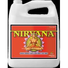 Advanced Nutrients Nirvana 4L