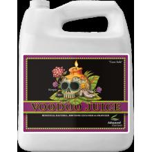 Advanced Nutrients Voodoo Juice - 4L